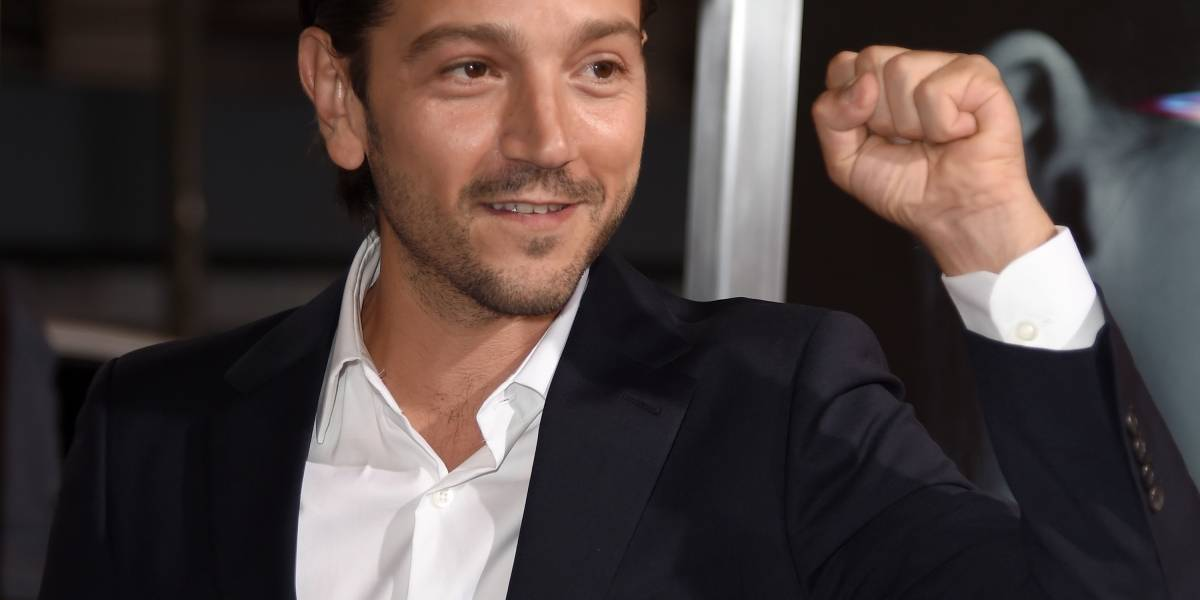 Diego Luna protagonizará la cuarta temporada de Narcos