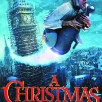 9. A Christmas Carol
