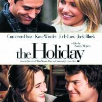 2. The Holiday