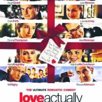 5. Love Actually