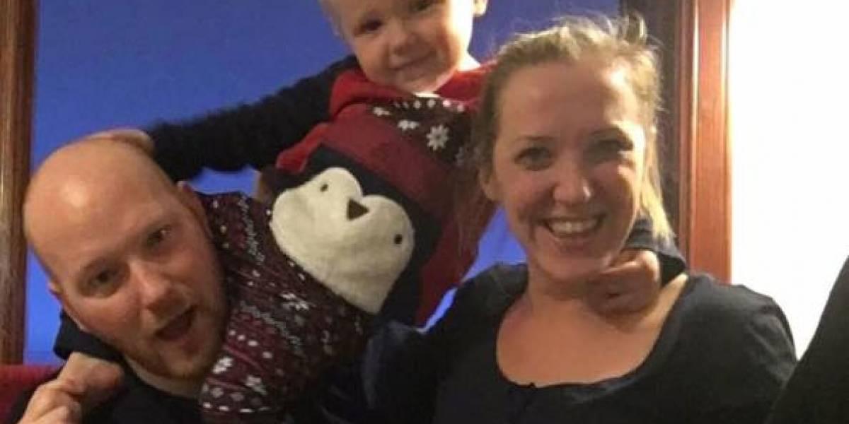 Mãe grava um dia com filho após marido dizer que ela não faz nada; veja o vídeo