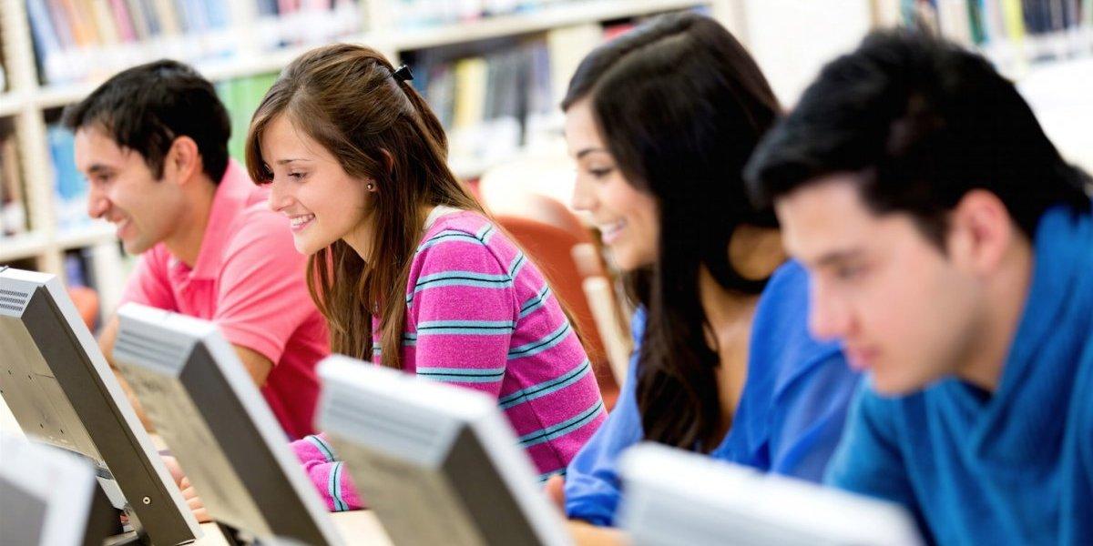 Los MOOC, cursos en línea que se han fortalecido en el país