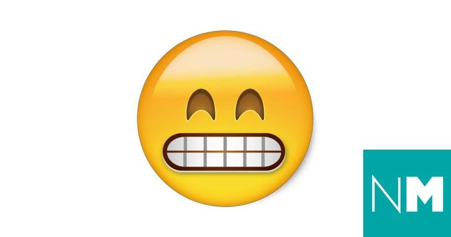 significado-emojis