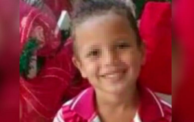 Encuentran a niño muerto en una caneca después de haber sido reportado como desaparecido