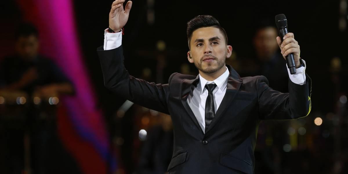 Noche de Brujas, Bombo Fica y la Sonora Palacios agendan show en Movistar Arena