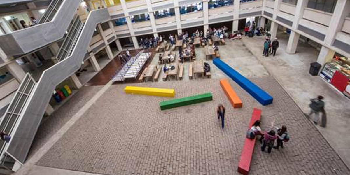 Vestibulinho da Etec: veja cursos com maior procura em São Paulo