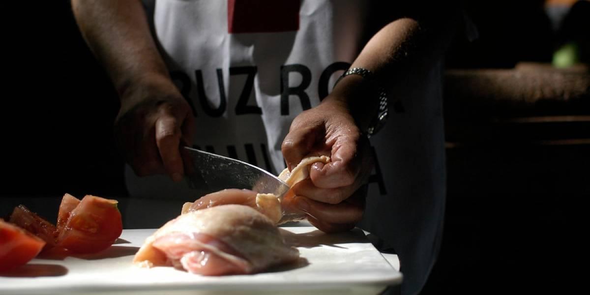La millonaria sanción que la Fiscalía Económica pide contra supermercados por coludirse