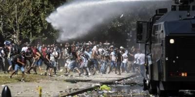 protestasargentinacontrareformapensiones20-9a29a2db186c3273090e93c5f23bd34c.jpg