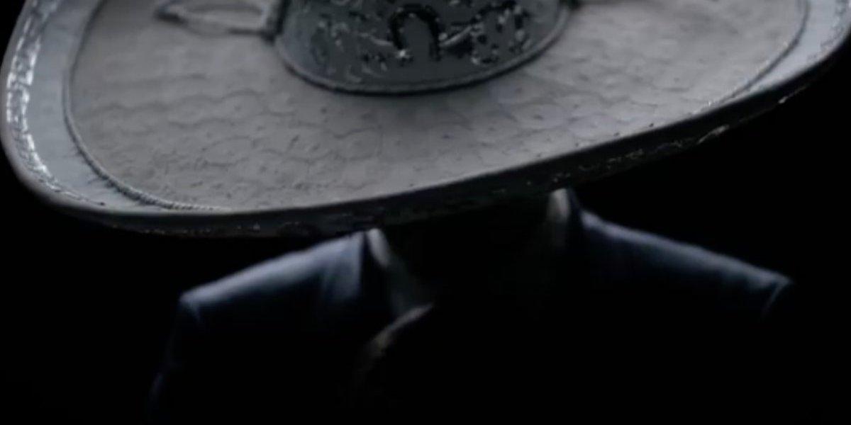 Michael Peña y Diego Luna protagonizarán la cuarta temporada — Narcos