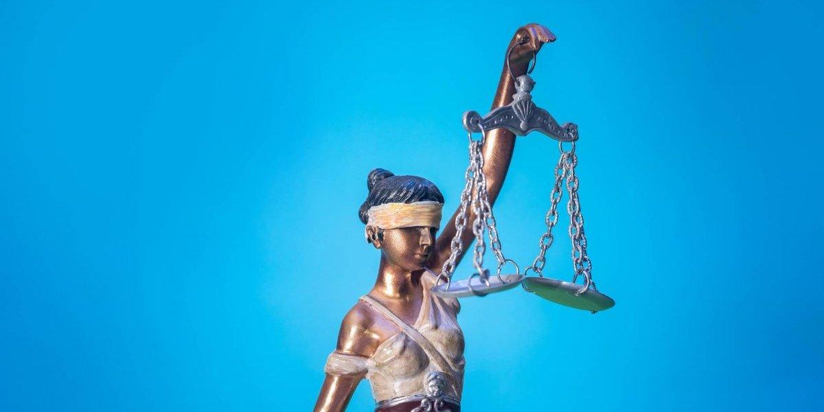 64% de aspirantes a la abogacía no aprueba reválida