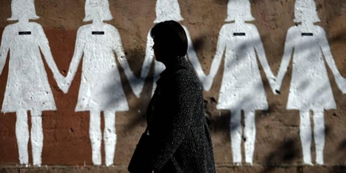 Botón de pánico, la herramienta del MP para atender a mujeres víctimas de violencia