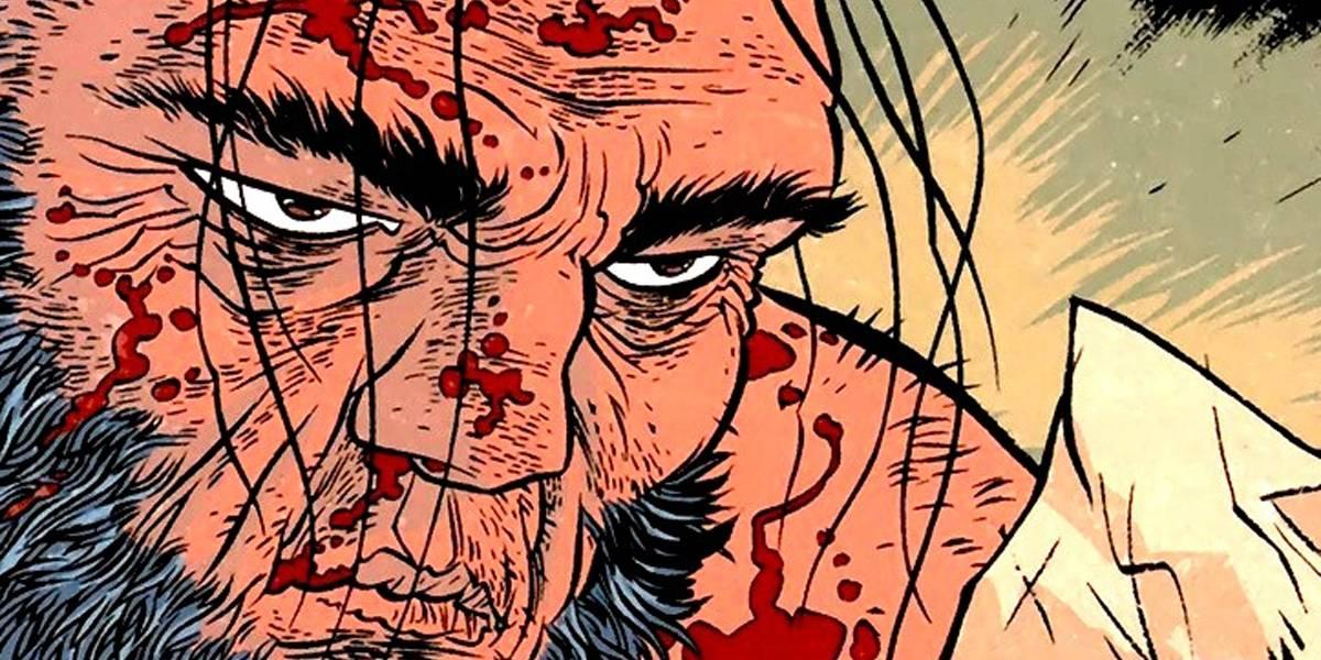 Nova HQ reúne as histórias mais icônicas de Wolverine