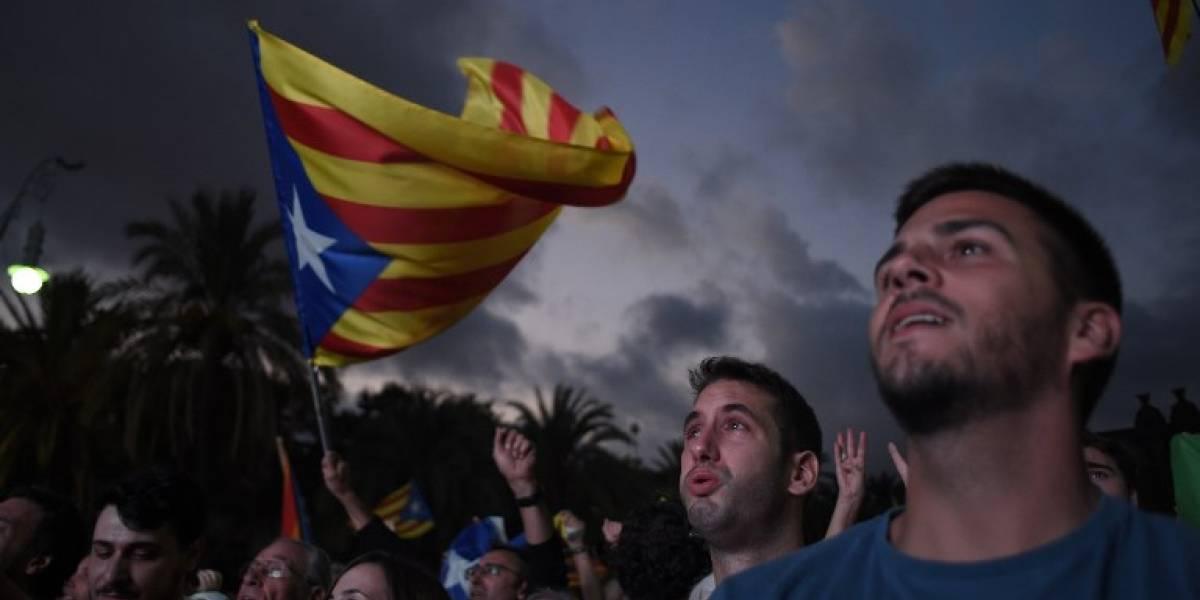¿Independentismo? Los posibles escenarios que esperan a Cataluña en las elecciones