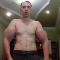 Hulk ruso
