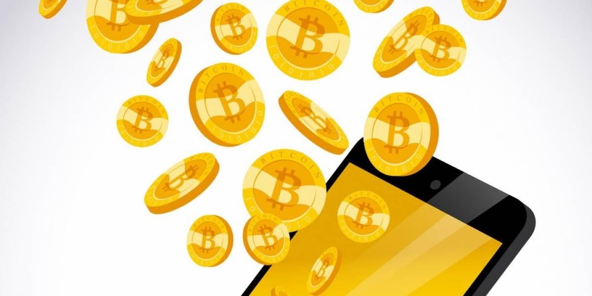 Bitcoin pierde 25 % de su valor en apenas 24 horas