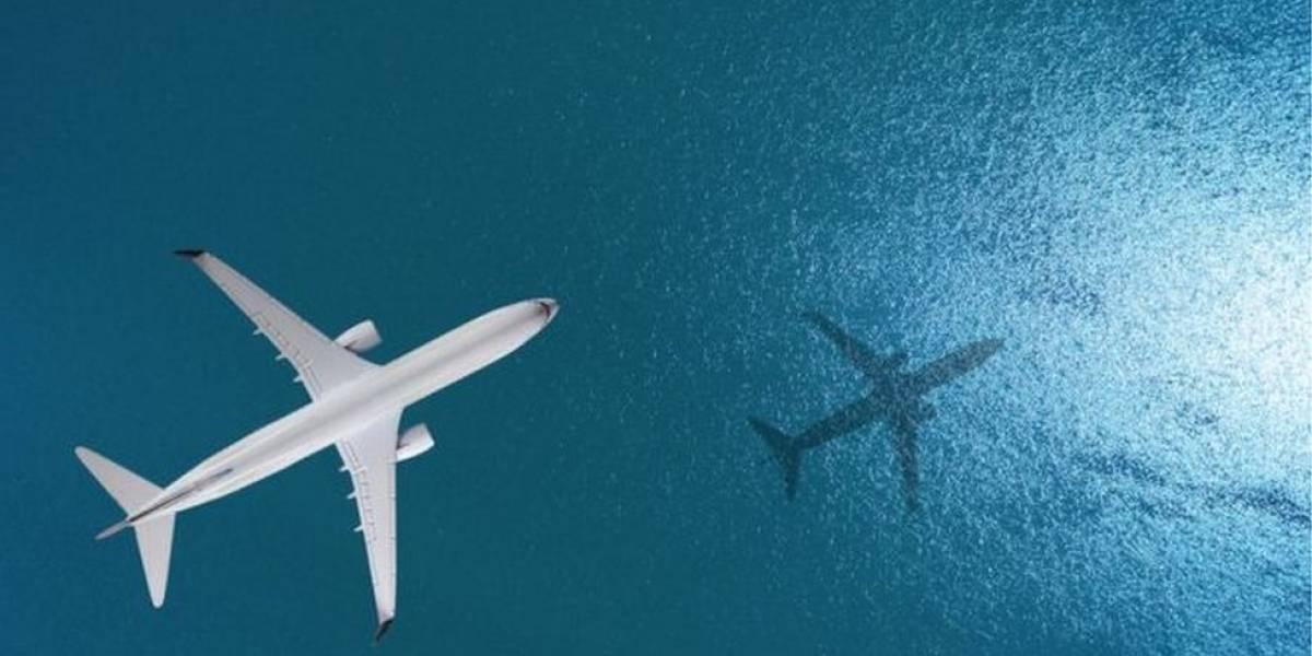 Por que a turbulência enfrentada por aviões continua a ser um dos maiores mistérios da física