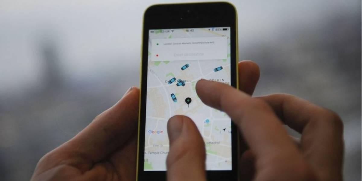 Hacen llamado a Yulín a que permita participación de Uber en las Sanse