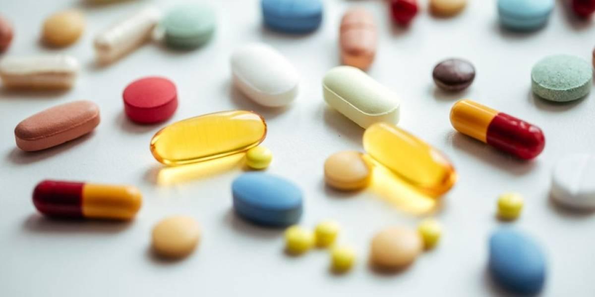 Los medicamentos que busca sacar MinSalud del POS