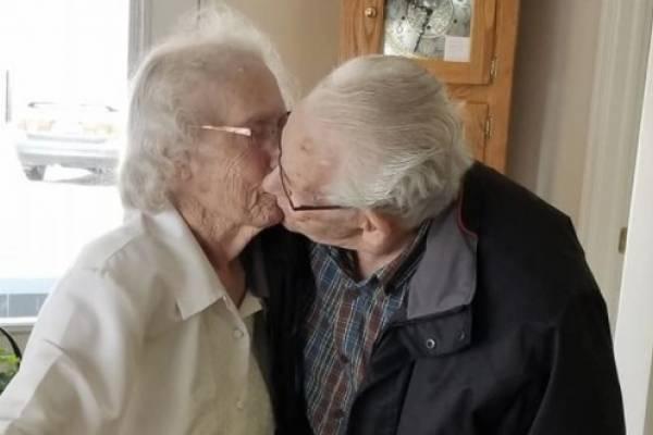 abuelos separados