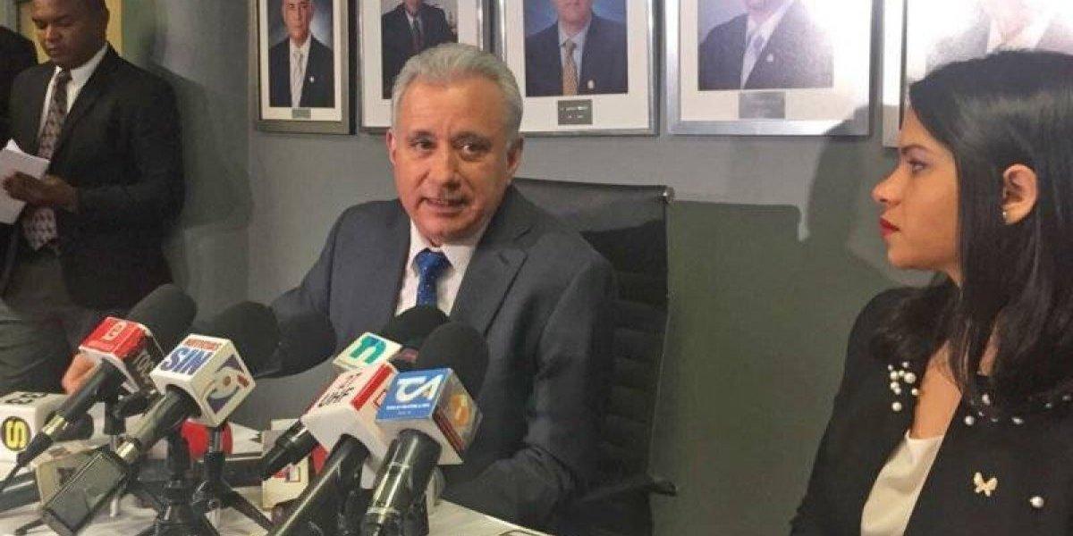 Industriales de Herrera no firmará el pacto eléctrico
