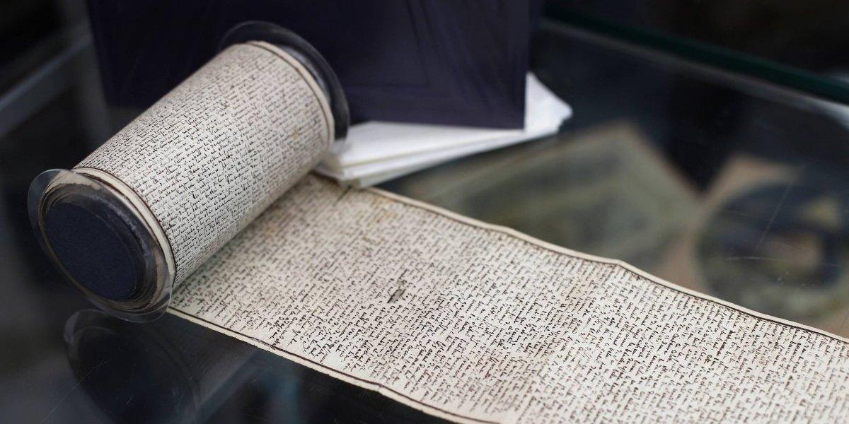 '120 días de Sodoma' del Marqués de Sade es considerado tesoro nacional