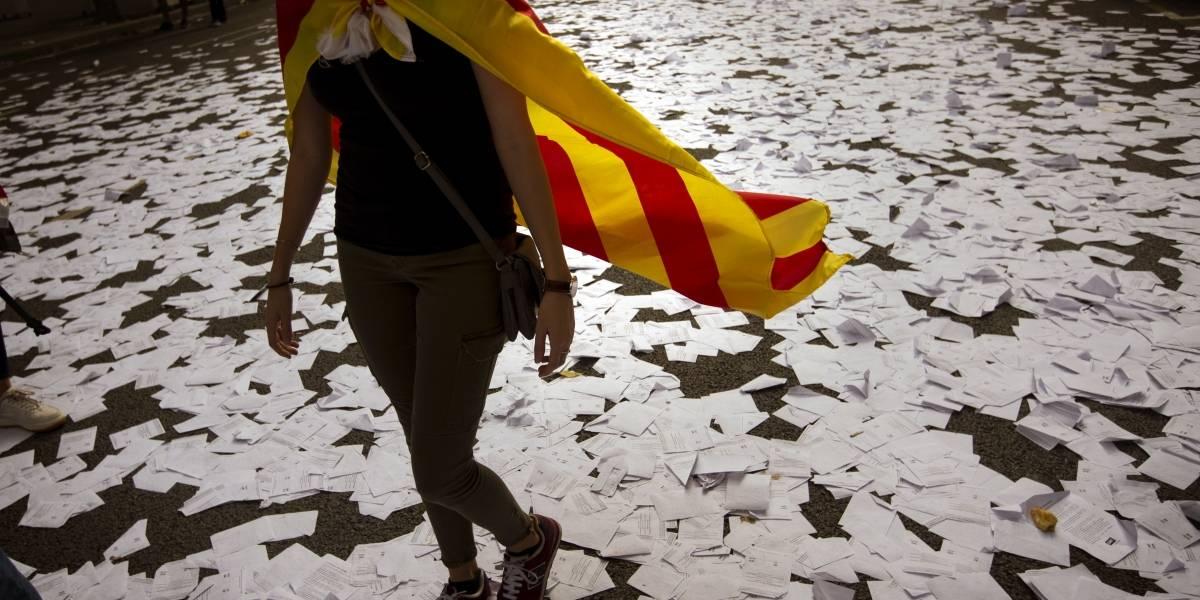 ABC: Todo lo que tienes que saber de las elecciones en Cataluña
