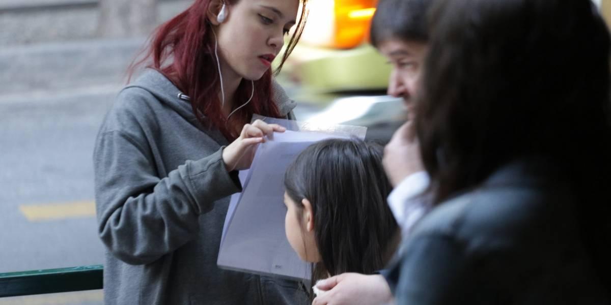Ojo PSU: ¿Cómo se calcula el ranking de notas y cuánto ponderará mi NEM?