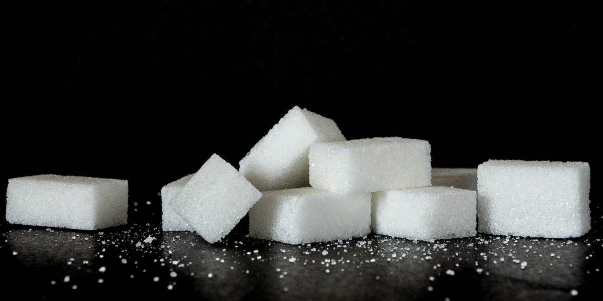 Consumo de azúcar en fiestas decembrinas daña la visión de diabéticos