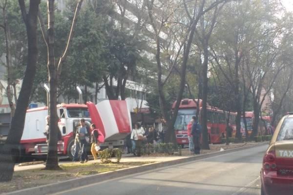 Xóchitl siente pasos en la azotea: Victor Hugo Romo