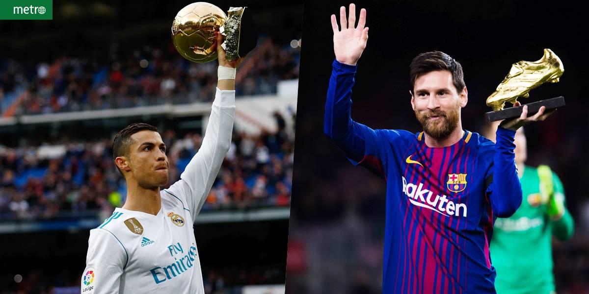 Real Madrid x Barcelona: quem ganhou o clássico mais vezes?