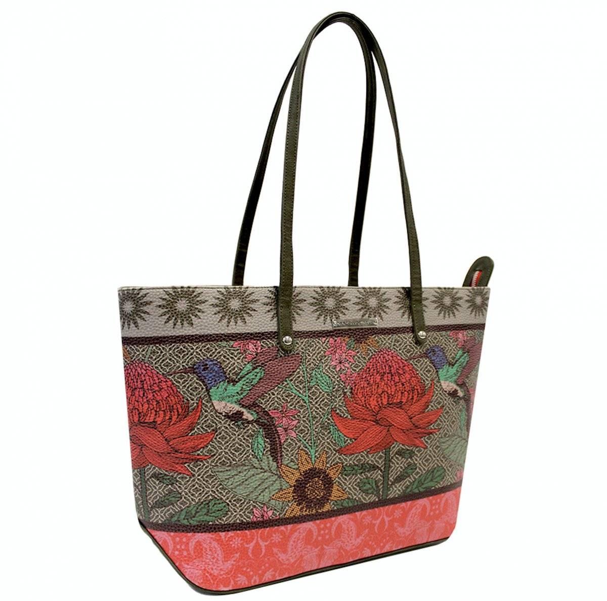 Una colección de bolsos hechas especialmente para las millenials
