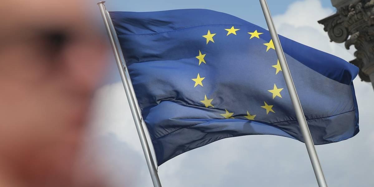 Unión Europea adopta medidas con posibles sanciones contra Polonia