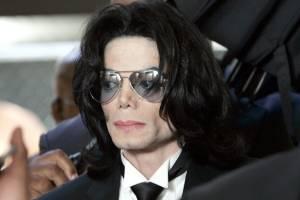 Revelan posible audio de Michael Jackson antes de morir donde dice que teme por su vida