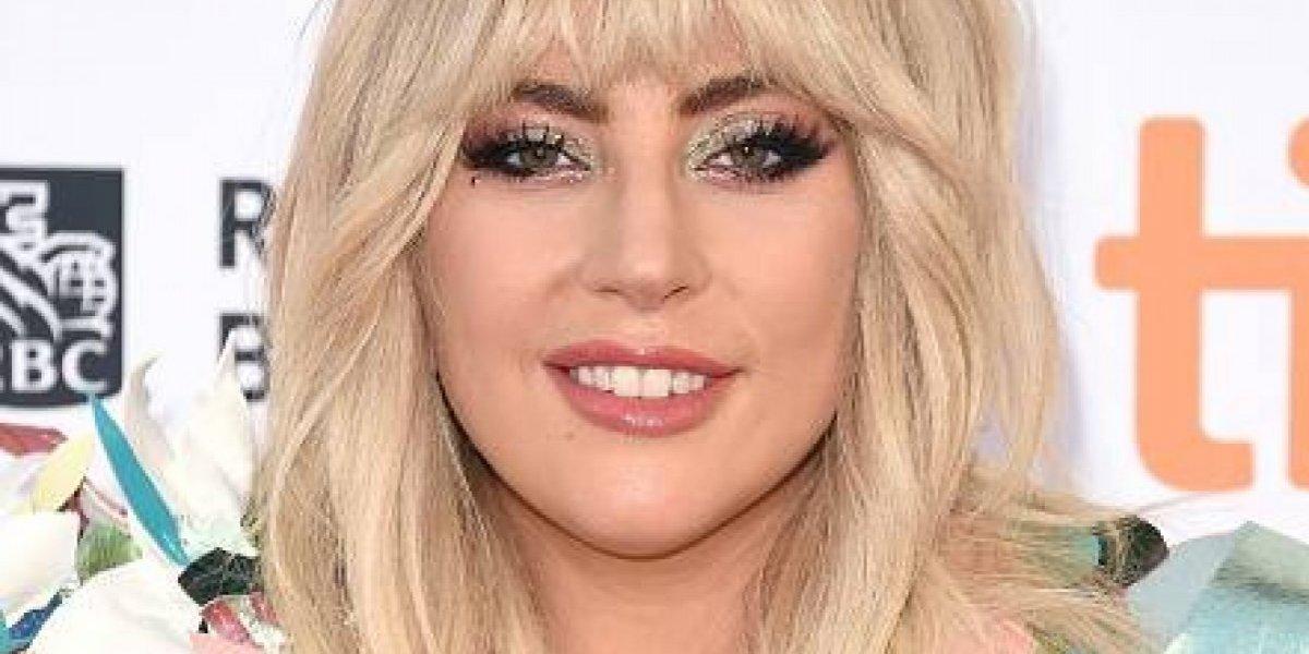 La millonaria cifra que ganará Lady Gaga por su show residente en Las Vegas