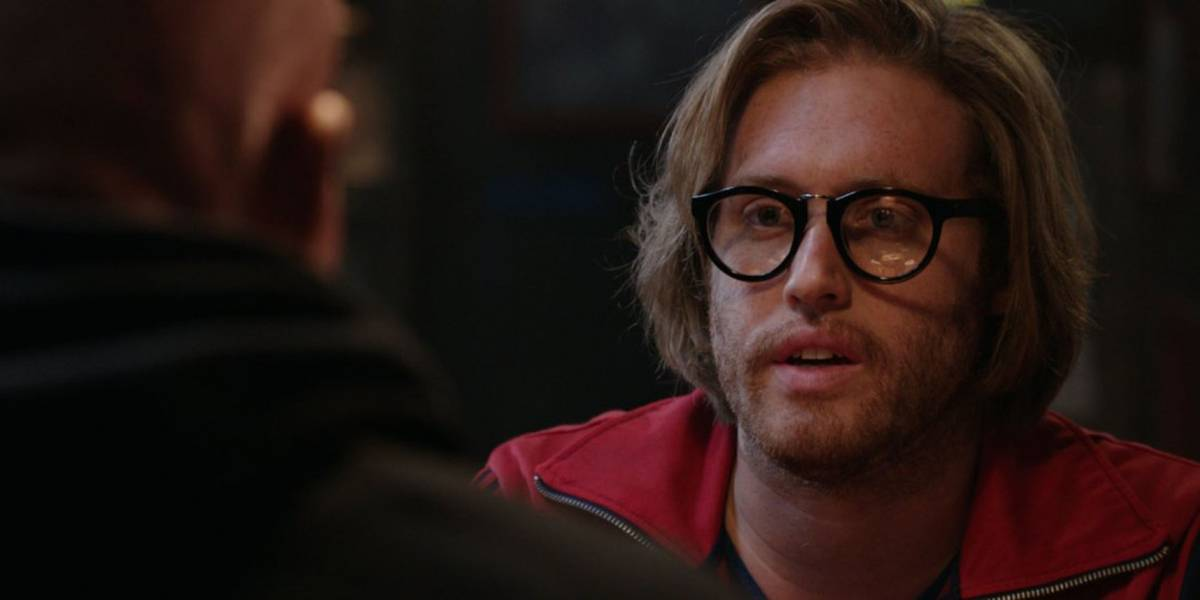 Ator de Deadpool, TJ Miller é acusado de estupro por ex-colega de faculdade