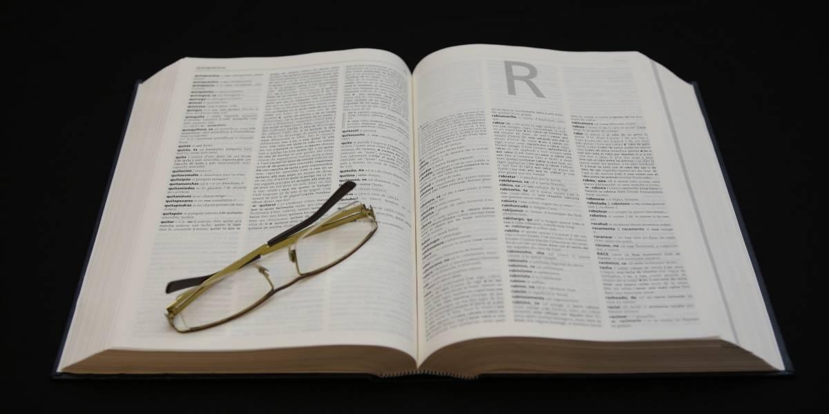 ¿Qué significan las nuevas palabras del diccionario de la RAE?