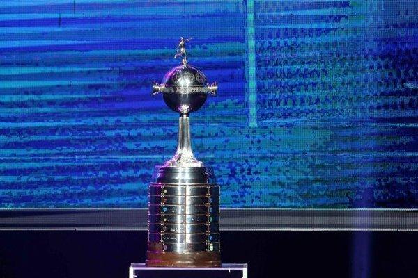 La Copa Libertadores 2018 tendrá a Wanderers, U de Concepción, Colo Colo y la U como representantes chilenos / Foto: EFE