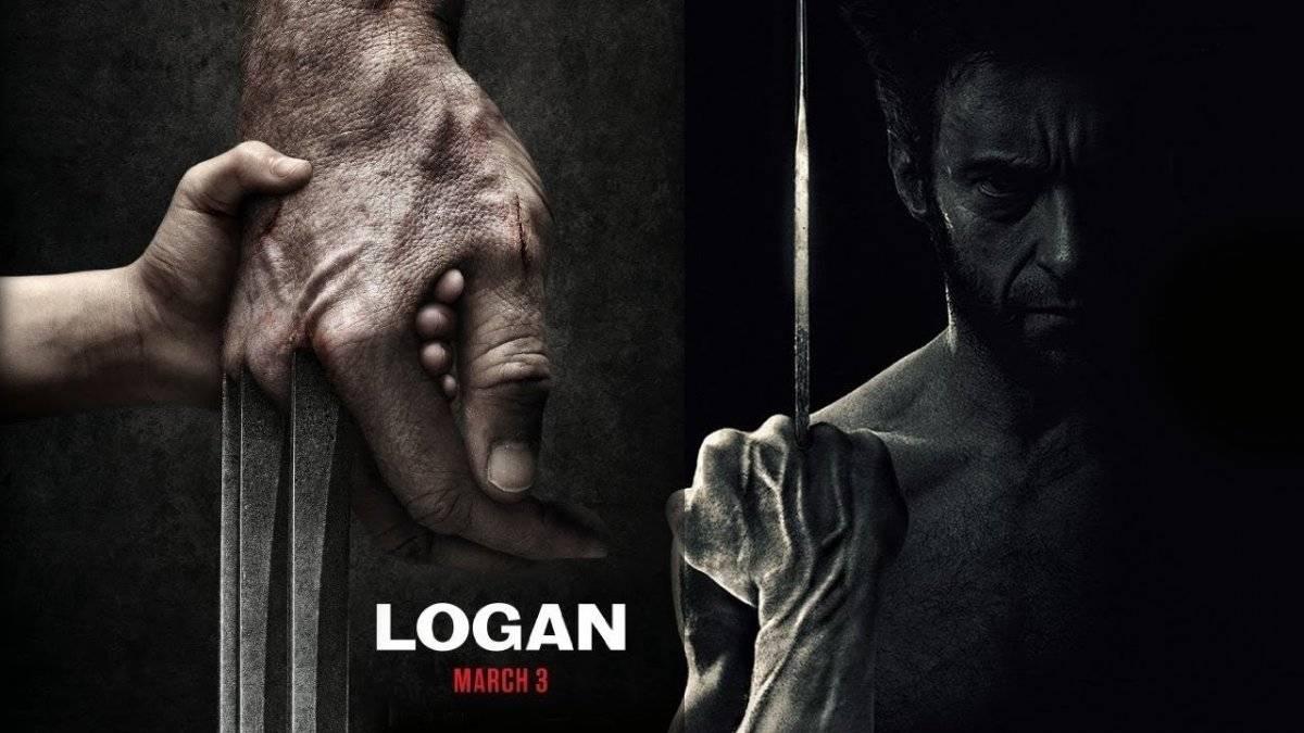 Mejores-películas-del-2017