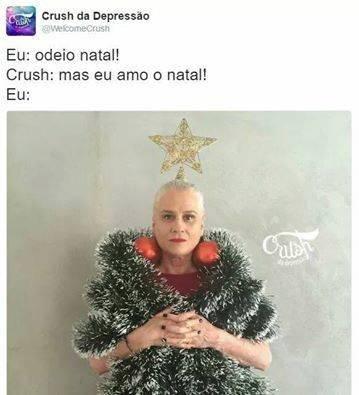 Meme Natal