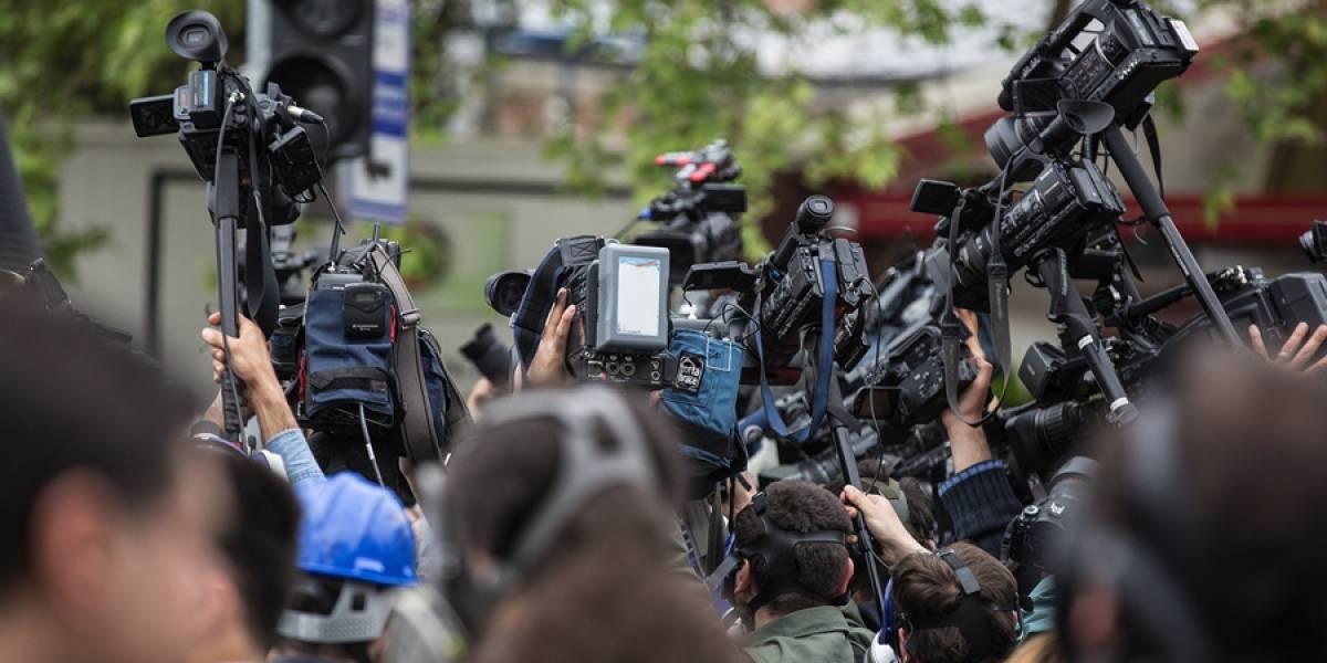 ONU y Unesco reconocen la labor que realizan periodistas y medios de comunicación