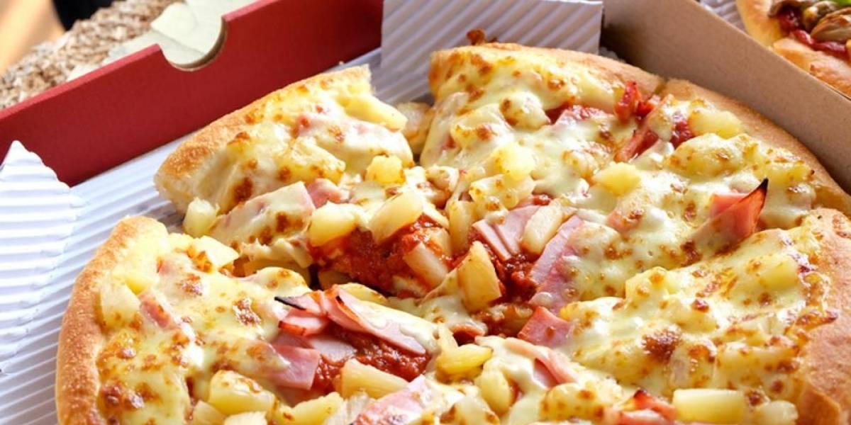 Por broma sexual de la pizza y el ginecólogo corren a trabajadora