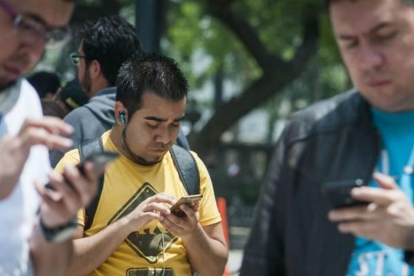 robo_de_celulares