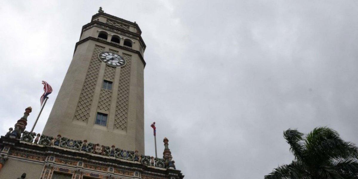 La UPR en Río Piedras recibe $700 mil para investigaciones