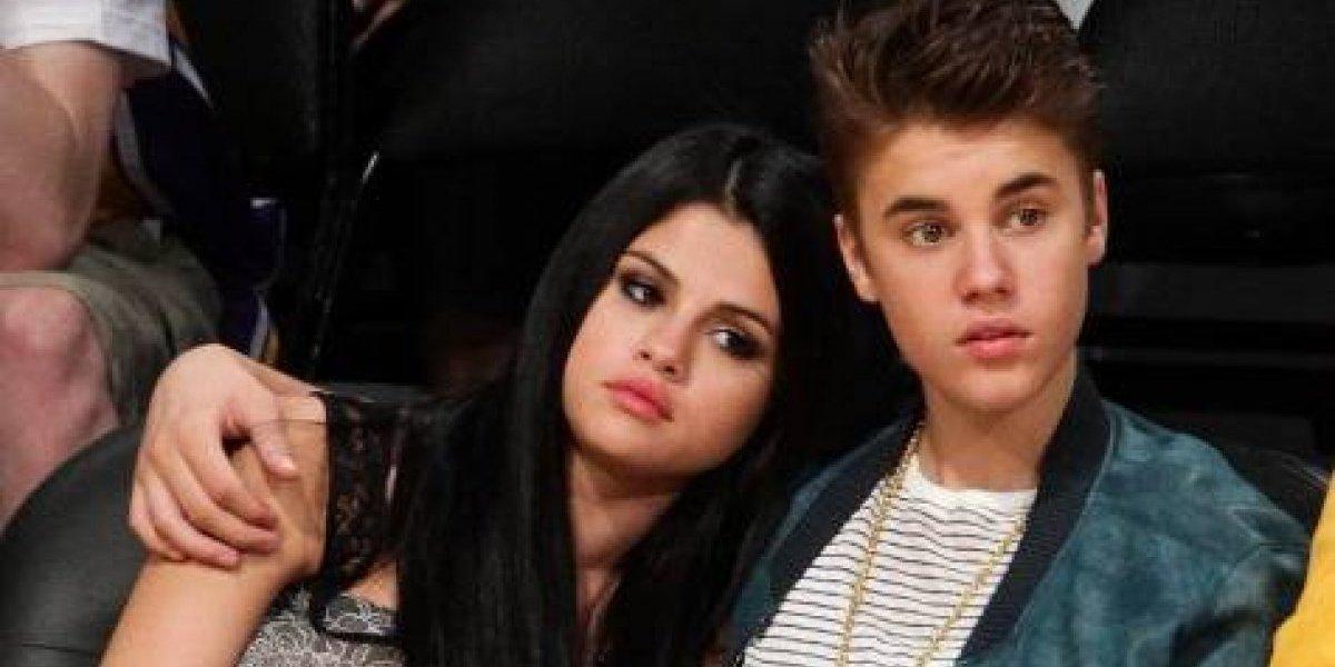 """La familia de Selena Gomez tampoco """"está feliz"""" tras su reconciliación con Justin Bieber"""