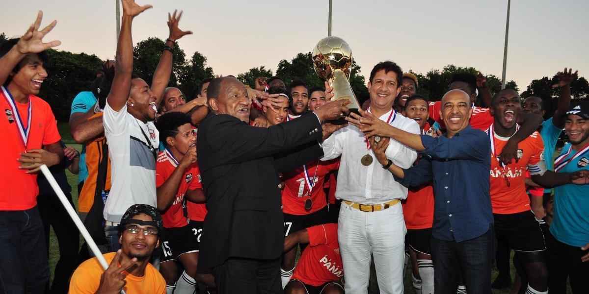 Serie B: El complemento para selecciones nacionales
