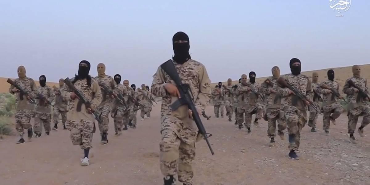 Estado Islámico se atribuye atentado contra ministros en el Sinaí