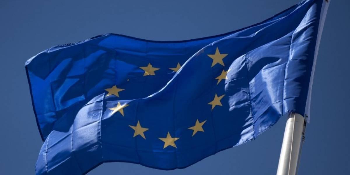 La Unión Europea alerta contra ley de amnistía en Guatemala