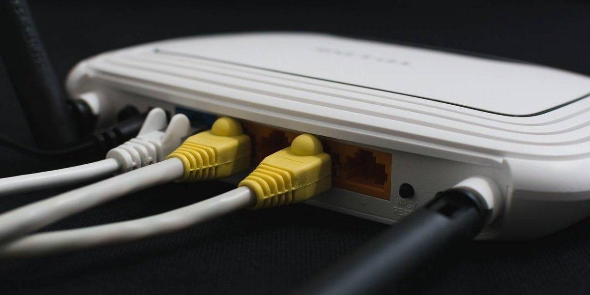 Así puedes descubrir muy fácil si te están robando el Wi-Fi