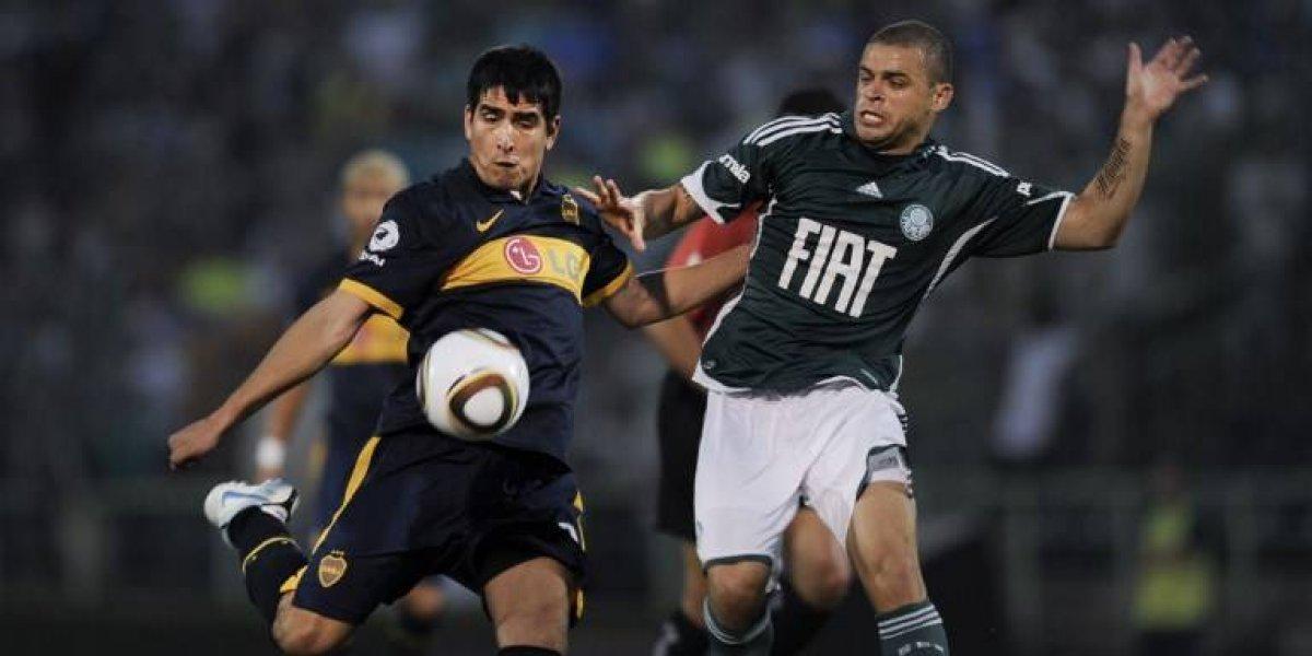 Argentina vs. Brasil: El clásico sudamericano encenderá los torneos continentales
