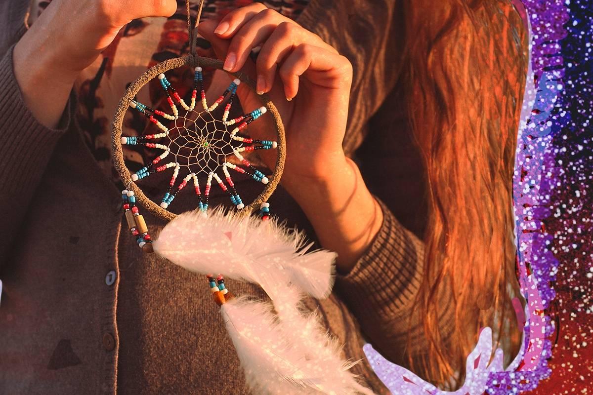 Amuletos para atraer el dinero, amor y suerte este 2018 | Nueva Mujer